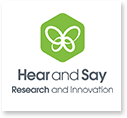 Hear-and-Say-Research-and-Innovation