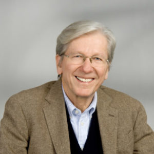 Michael Goriany