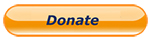 Donate-Button copy