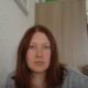 Profile picture of site author Liubov Wolowik